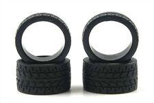 Kyosho Mini-z pneus 1:24, radial 30, large-mzw-38-30