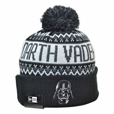 1204a39a3b9 Star Wars Hats for Men for sale