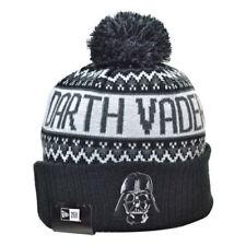 Star Wars Hats for Men  809e518e82a9