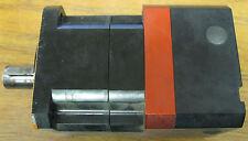 GE Fanuc 324-2 Planetary Gear Box