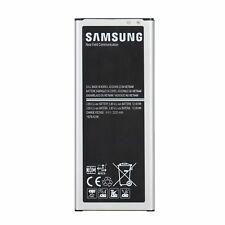 Original 3220mAh Battery for Samsung Galaxy Note 4 IV N910 N9100 EB-BN910BBU