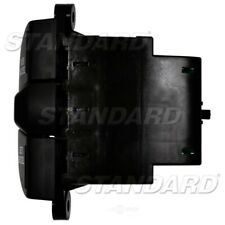 Cruise Control Switch CCA1130 Standard Motor Products