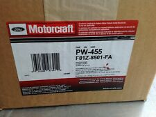 Ford Motorcraft PW-455 F81Z-8501-FA Pump Assy - Water
