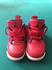 Nike Michael Jordan Toddler Shoes, Size 6