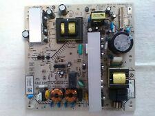 147415311 APS-243(ID) SONY SCHEDA ALIMENTATORE POWER SUPPLY ALIMENTAZIONE TV