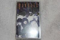 The Bangles Everything CBS Cassette Tape CB491