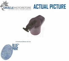 NEW BLUE PRINT DISTRIBUTOR ROTOR ARM GENUINE OE QUALITY ADT31432