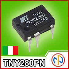 TNY280PN IC di Switching integrato regolatore alimentazione Mosfet