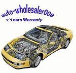auto-wholesaler008