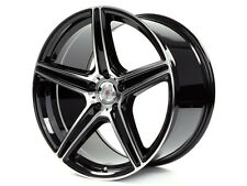 20 Zoll Concave ET30 Für Mercedes CLS W218 S63 AMG Audi A5 S5 Q5 SQ5 A7 S7 RS7