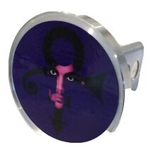 Prince Custom Made Hitch Cover