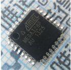 1PCS IC ATMEGA328P-AU TQFP-32 ATMEL NEW GOOD QUALITY
