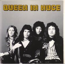 CD-QUEEN-dans Nuce-a5701-RAR