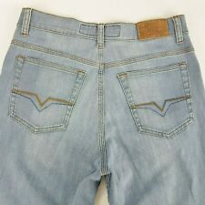 a2e0788c671 Boss Jeans Bootcut Privilege Straight Stretchable Sz W33 Mens W30.5