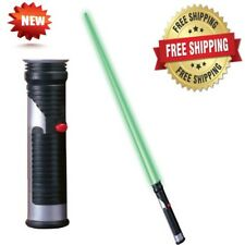 Star Wars Accessory Knight Rubie's Jedi Lightsaber Toy Game Extraordinary