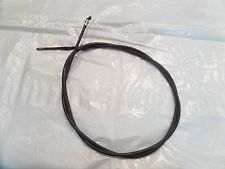 2011-2015 OEM Tao Tao ATM50A1 ATM 50 Scooter Moped Brake Pull Cable Line