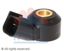 Ignition Knock (Detonation) Sensor Facet 9.3141