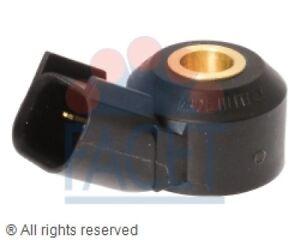 Ignition Knock (Detonation) Sensor-Base Facet 9.3141