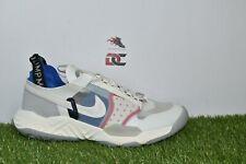 New Men's Nike Jordan Delta SP Size 10.5 Breathe CZ4778-100