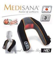 Neck and Shoulder Massage Cushion  Medisana