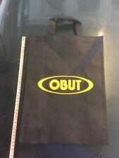 Sac Promotionnel OBUT boule Petanque Tissu Recyclé