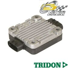 TRIDON IGNITION MODULE FOR Subaru Liberty 10/91-06/94 2.0L