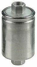 TO CLEAR Replaces G3727 Fuel Filter Rover Metro 1.1 1.4 Mini 1.3 90-00