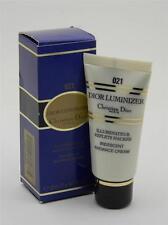 Christian Dior Luminizer Iridescent Radiance Cream Mauve Light 021