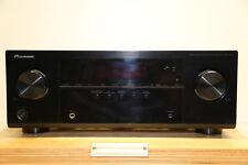 Pioneer VSX-421-K AV Receiver 5.1 Empfänger 130 Watt HDMI + FB Schwarz Geb.
