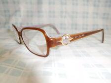 28c46efac3 Gafas de sol Bvlgari 4047 5117 anteojos con marco Bulgari Tortuga púrpura