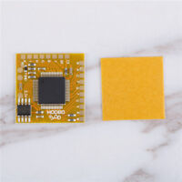 MODBO5.0 V1.93 Chip For PS2 IC/PS2 SupportHard Disk Boot NIC B$