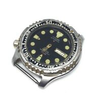 Citizen Diver 8203 Promaster automatic watch to restore                    -1013