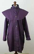 TARGET DRY Purple Rain Coat size L/16