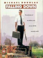 Falling Down 7321900126489 With Robert Duvall DVD Region 2