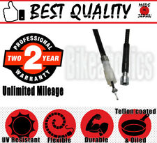 Speedometer Cable for Piaggio TPH