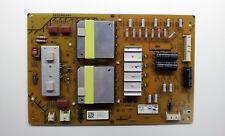 POWER SUPPLY SONY DPS-80 1-887-309-11 PARA SONY KDL-55HX950