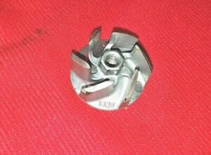 CR250R HONDA 2001 CR 250 01 LOT 01 WATER PUMP IMPELLER