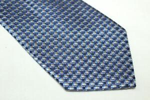 CONBIPEL Silk tie F16682