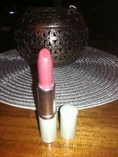 VERY RARE!! CLINIQUE HIGH IMPACT SPF 15 LIPSTICK 20 ROSE SPECTRUM. V. Nearly new