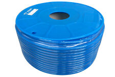 Pneumatikschlauch/Druckluftschlauch (PU Polyurethan) Ø 12x16mm