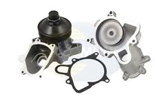 Comline Water Pump Fits BMW Land Rover Opel Vauxhall RAO451