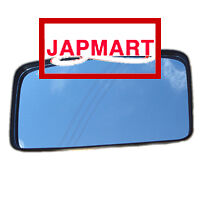 For Ford Trader 0509  8/95-00 4.0l  Mirror Head 1005pjm21