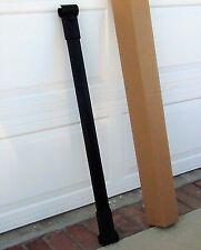 2007~2014 FJ CRUISER Roof Rack Cross Bar-PT278-35060-CB-Used