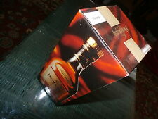 Movie theater False bottle Hennessy Cognac V.S.O.P 750ml accessory