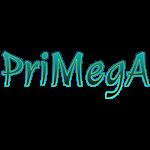 Primega