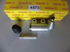 Toyota Corolla 1.3  Recepteur Embrayage Bosch 0986486514 Neuf 3147010012