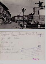 # FIGLINE VALDARNO - BOZZA FOTOGRAFICA- PIAZZA MARSILIO FICINO