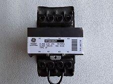 GE 9T58E0021 Control Transformer GT1269 - 230/400 V Pri 12/24 V Sec - 0.05 kVA 5