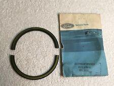 NOS 1965 79 Ford Mustang Fairlane 260 289 302 Rear Crankshaft Seal C9ZZ-6701-A