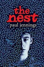 The Nest, New, Paul Jennings Book